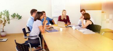 LIVE-WEBINAR:  Eingruppierung nach der Entgeltordnung des TVöD (VKA) - Grundlagen für Personalratsmitglieder und Personalverantwortliche