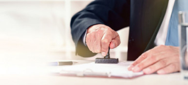 LIVE-WEBINAR: Protokollführung in kommunalen Gremien und Beteiligungsgesellschaften unter dem Blickwinkel kommunalrechtlicher Vorgaben