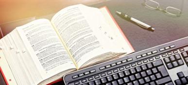 LIVE-WEBINAR: Gewerberechtliche (Un-)Zuverlässigkeit - Gewerbeuntersagungen