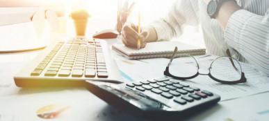 LIVE-WEBINAR: Wirtschaftsplan und Jahresabschluss bei den Eigenbetrieben (nach derzeitigem Recht)