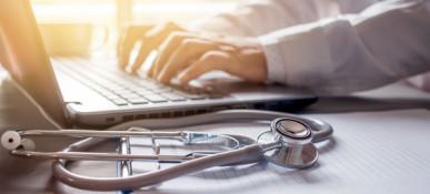 LIVE-WEBINAR: Pflegefinanzierung 2020 – Update - inkl. weiteren Fragen der Krankenhausfinanzierung 2020 / 2021